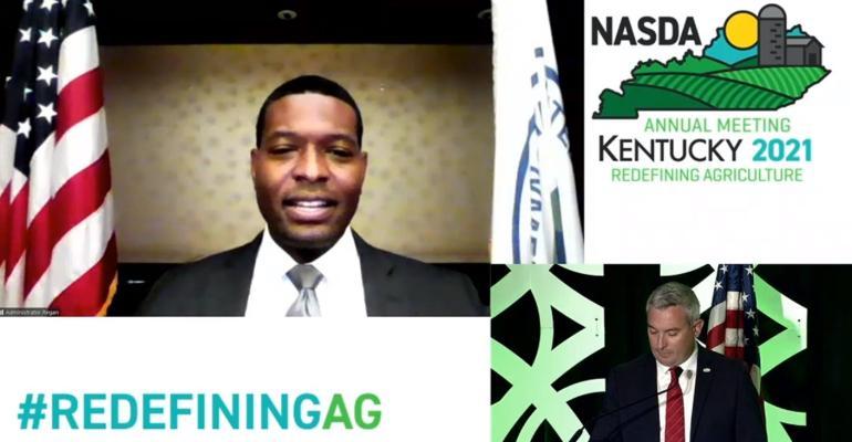 Regan Quarles NASDA meeting 2021.jpg