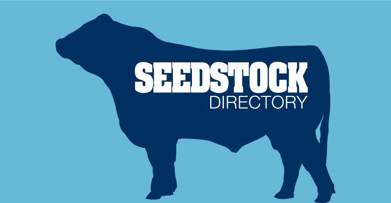 SeedStock-Directory_1540x800.jpg
