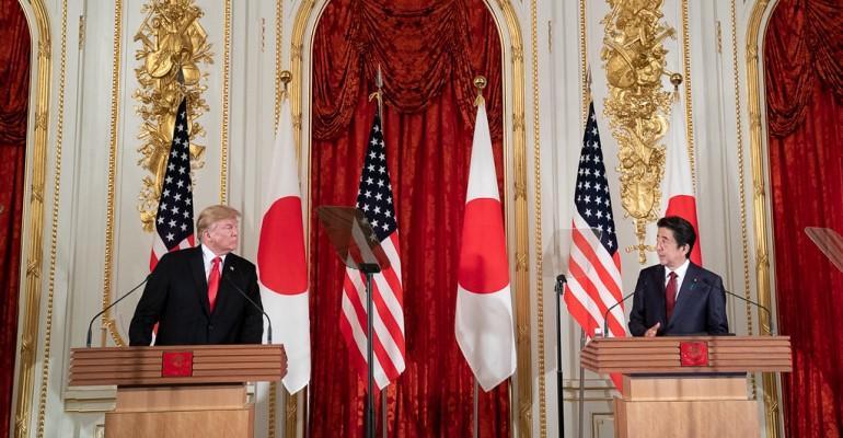 Trump Abe Japan.jpg