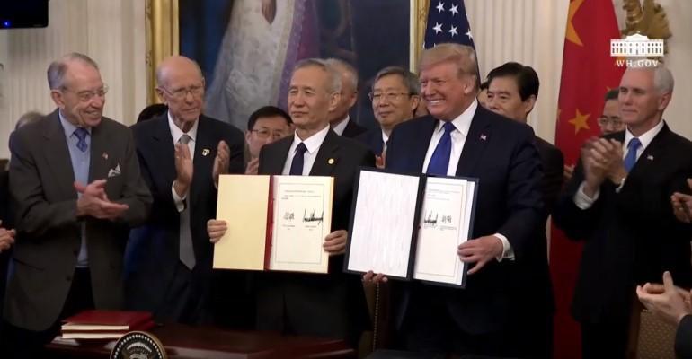 Trump Phase One China signing.jpg