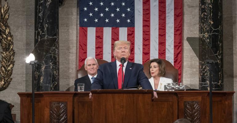 Trump SOTU 2020.jpg