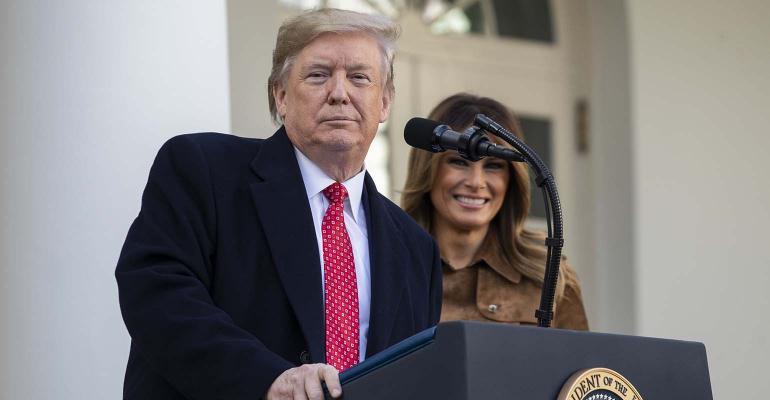 Trump-Drew-Angerer-SIZED-GettyImages-1184799506.jpg