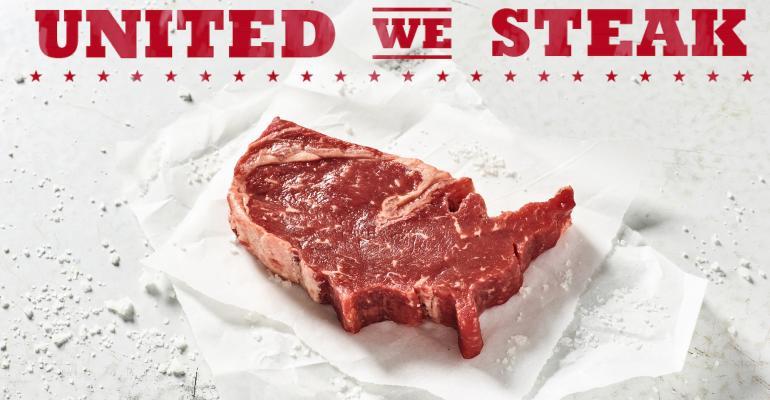 United with Steak Paper.jpg