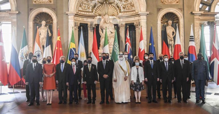 Vilsack G20 ag ministers.jpg