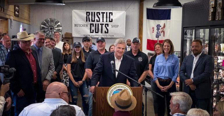 Vilsack Rustic Cuts USDA 070821.jpg