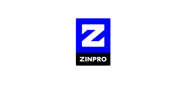 Zinpro logo.png