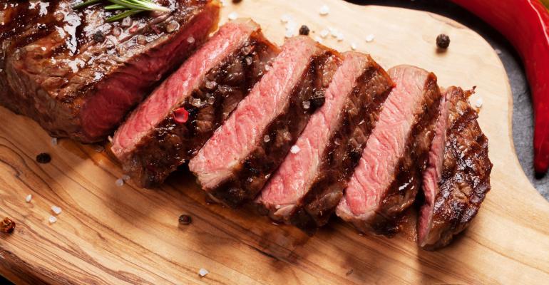 beef - striploin steak_karandaev_iStock_Thinkstock-535786572.jpg