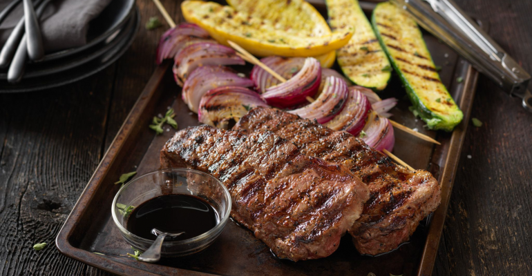 beef-strip-steaks-with-gri copy.png