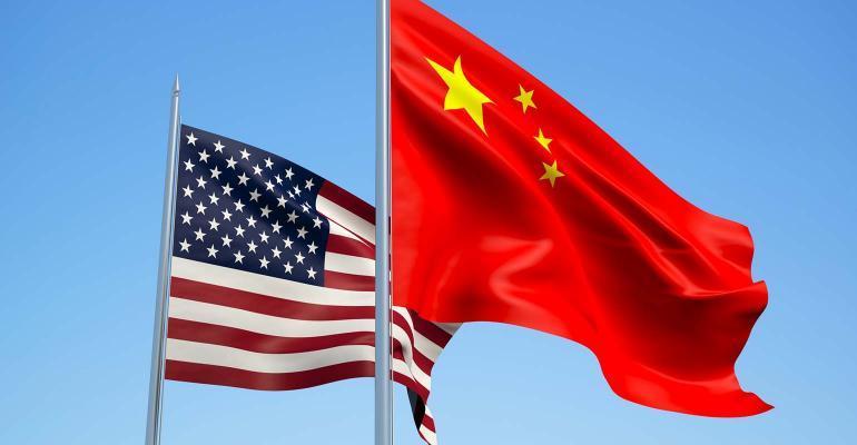 china-us-flags.jpg