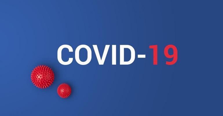covid-19-ag-market-impact-1205872351.jpg