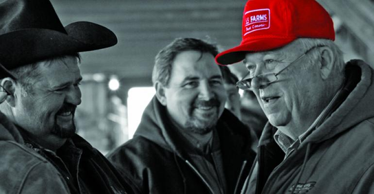 dave-ross-11-red-cap.jpg