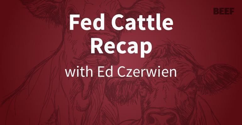 fed-cattle-recap-ed-czerwien.jpg