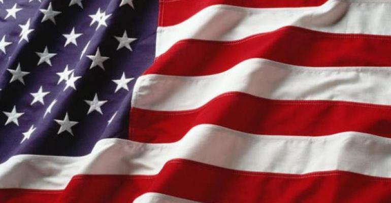 flag_0_2.jpg