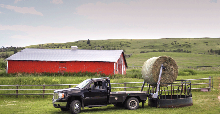 8 new beef industry products to have on your radar