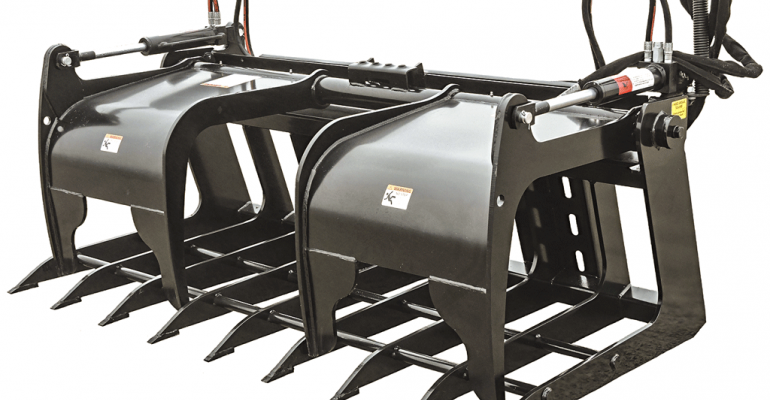 August 2015: 4 new beef industry products
