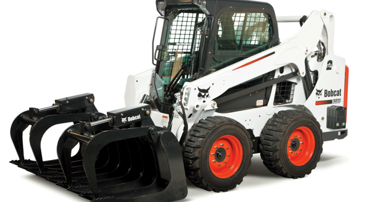 13 utility tractors that will boost efficiency in 2016