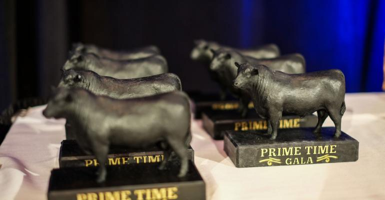 UPDATED: 27 photos from the 2015 South Dakota Cattlemen's Foundation Prime Time Gala
