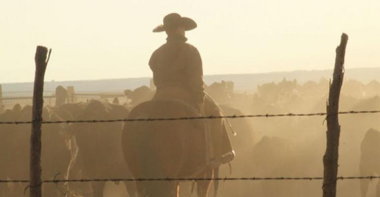 75 photos that showcase a ranch family's HATitude®