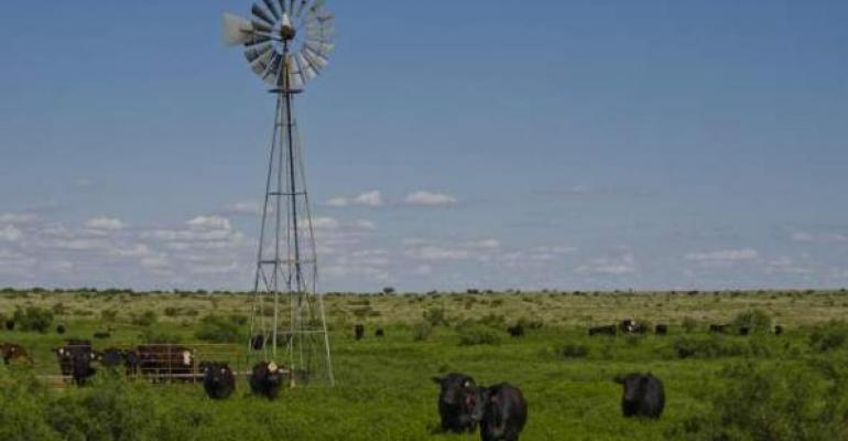 7 ranching operations awarded top honors for stewardship, sustainability