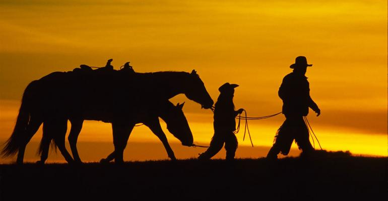 15 hard-working American ranchers