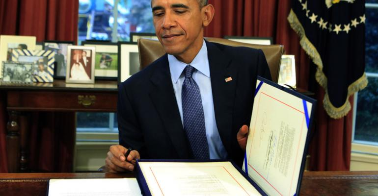 6 Trending Headlines: Obama signs GMO bill; PLUS: How big can the U.S. cowherd get?
