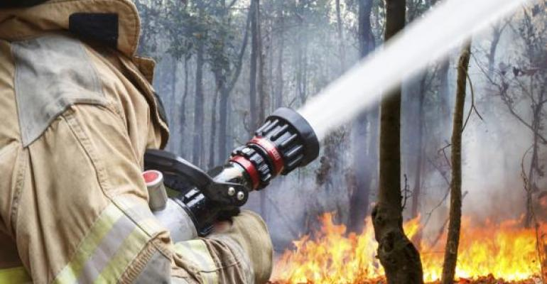6 Trending Headlines: Wildfire risk increases in spite of rains, PLUS: DOT hours-of-service rule waived