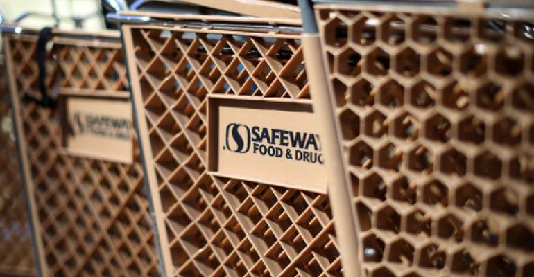 safeways snubs antiGMO efforts