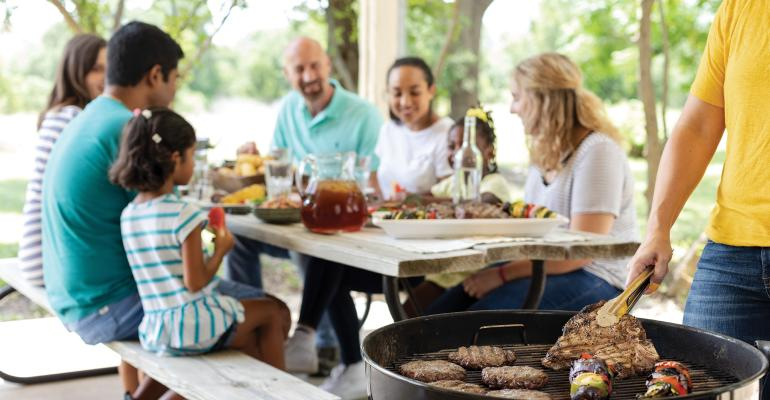 grill_family_table-1540x800.jpg