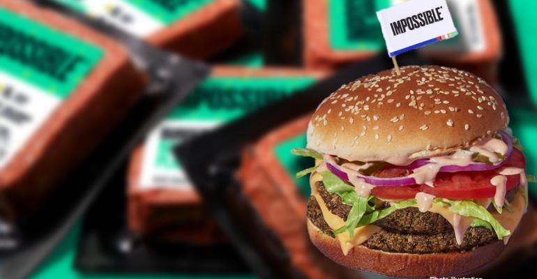 impossible-foods-burger-AP.jpeg