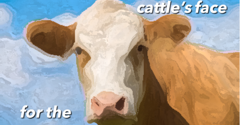 jackson cow map small3.png