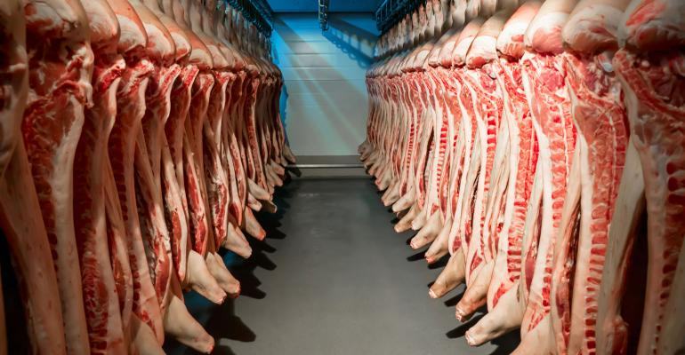 meat-packing-plant-GettyImages-1282442734.jpg