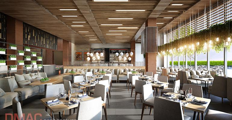 midtown-restaurant-770.jpg