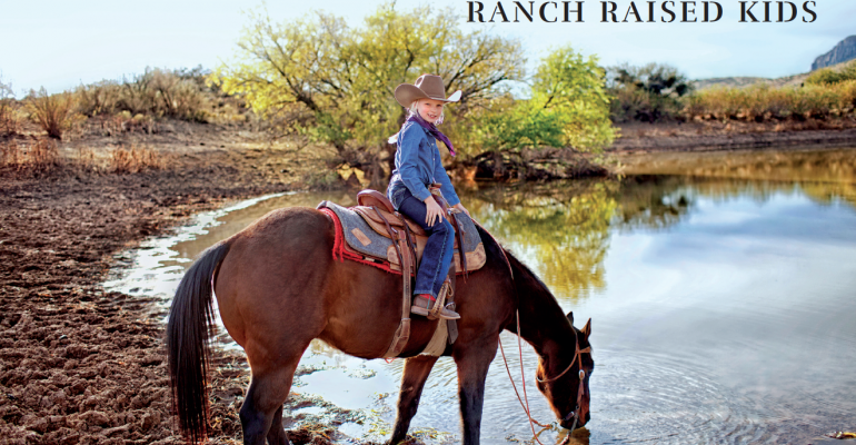 ranch raised kids.png