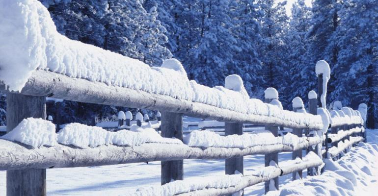 snow-covered-ranch-fence_0.jpg