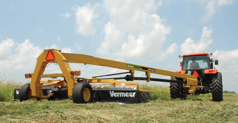 tm1400-trailed-mower-verme-copy.jpg