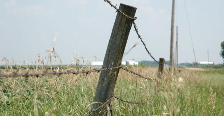 ranch biosecurity tips