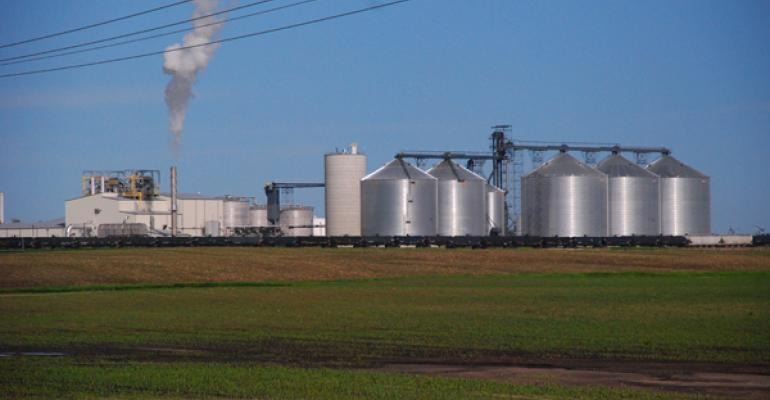 Ethanol Policy Has Failed U.S. Consumers