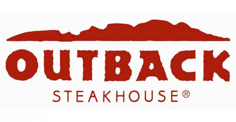 Outback Steakhouse Gives Away 1,000,000 Steaks!