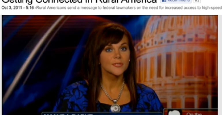 See Amanda Radke on Fox News