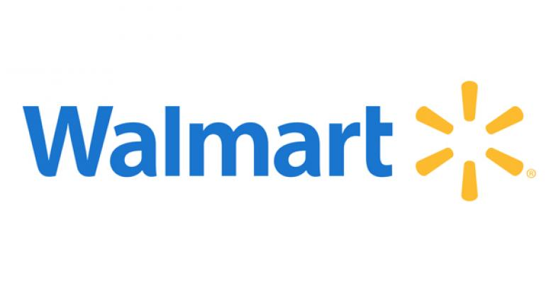 Wal-Mart Brings Higher-Quality Beef To U.S. Stores