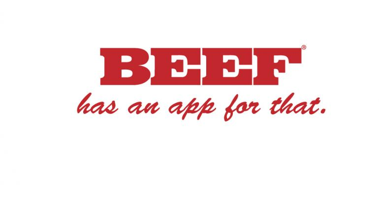 Download Cattle Industry Convention Mobile App