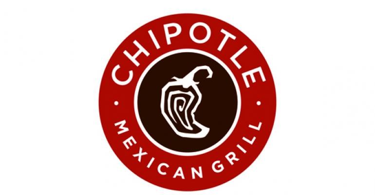 Livestock Industry Reacts To Chipotle's Depiction