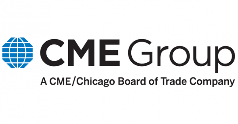 CME Group Establishes $100M Fund To Provide Additional Protection For Family Farmers And Ranchers