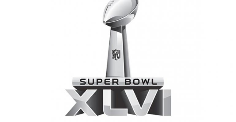 Super Bowl XLVI And Agriculture