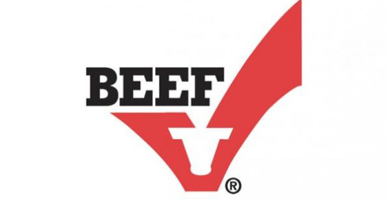 NCBA Pushes For Beef Checkoff Reform
