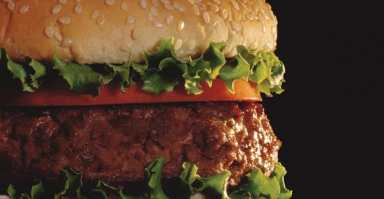 Latest Beef Audit Illuminates Consumer Trends
