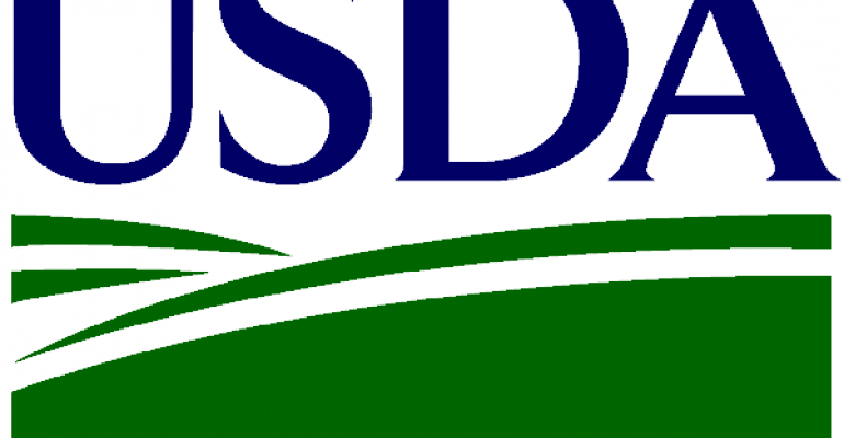 Statement By USDA Chief Veterinary Officer John Clifford Regarding A Detection Of Bovine Spongiform Encephalopathy (BSE) In The United States