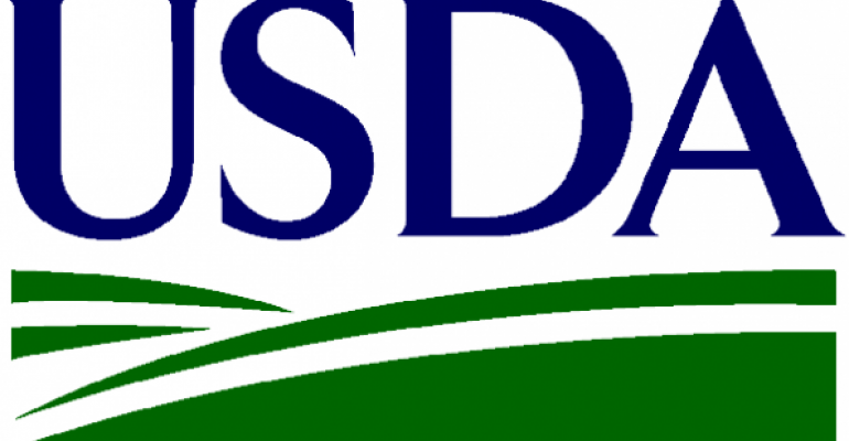 USDA And FDA Reiterates Safety Of Consuming Beef And Dairy Products