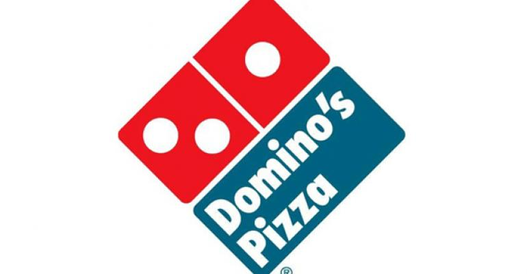 Domino's Pizza Rejects HSUS Resolution