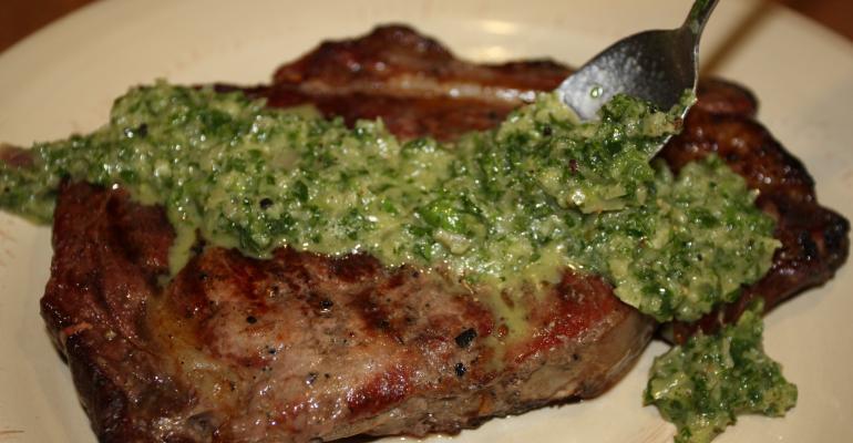 Roper Apparel Celebrates Beef Month